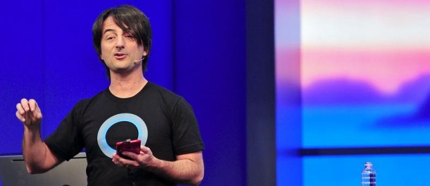 Joe_Belfiore_Cortana_Shirt_Hero