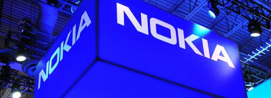 [Nokia] Un smartphone sous Android pour 2016, la R&D bascule en Chine