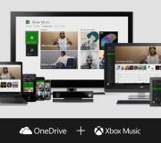 OneDrive-Xbox-Music