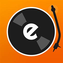 [App] Mixez sur votre Lumia avec Edjing pour Windows Phone