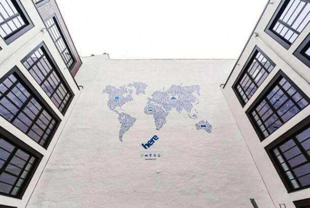 here-office-berlin