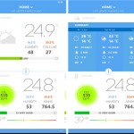 netatmo_weather_station_windows_phone