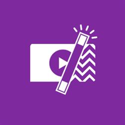 [App] Video Tuner, l'application Microsoft pour éditer vos vidéos sous Windows Phone 8.1