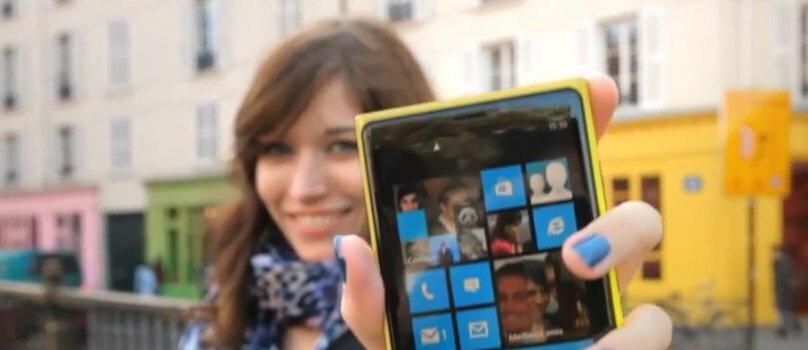 [Top 50] Les meilleures applications pour votre Lumia