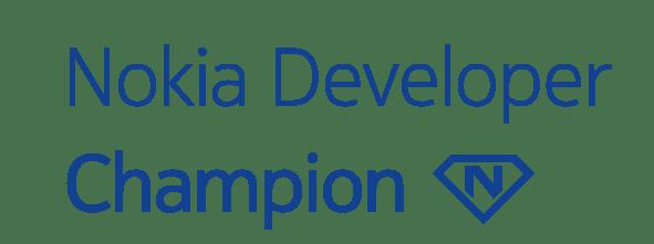 Mort des Nokia Developer Champions