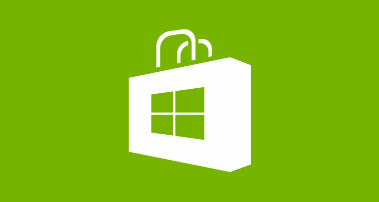 windows-store-icon-05_story
