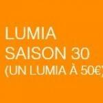 LumiaSaison30_Lumia530_Une