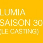 LumiaSaison30_casting_thumb