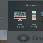 Oculus-Windows-Phone-app-620x329