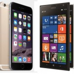 iPhone-6-Plus-vs-Nokia-Lumia-1520