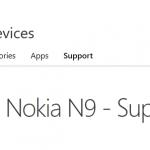 n9 mobile