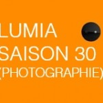 LumiaSaison30_photo_thumb
