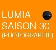 [Lumia Saison 30] Les rois de la photo