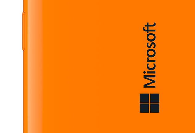[Microsoft] 8,6 millions de Lumia vendus au premier trimestre !