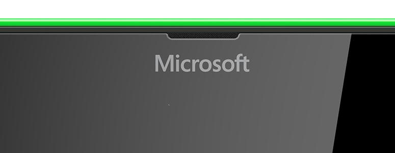 Microsoft toujours sur le podium de La Factory NPA
