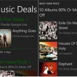 Music-Deals