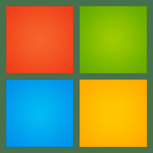 L'événement : «Windows 10: The Next Chapter» sera retransmis en direct !