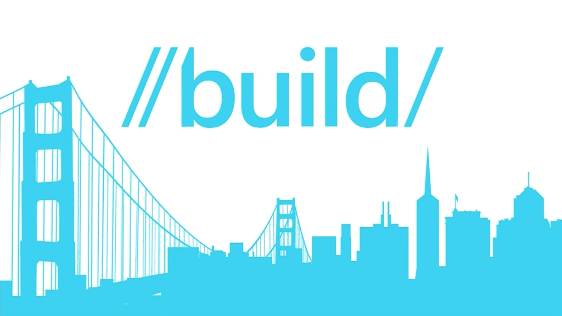 [App] Microsoft Build disponible pour Windows Phone, Android et iOS