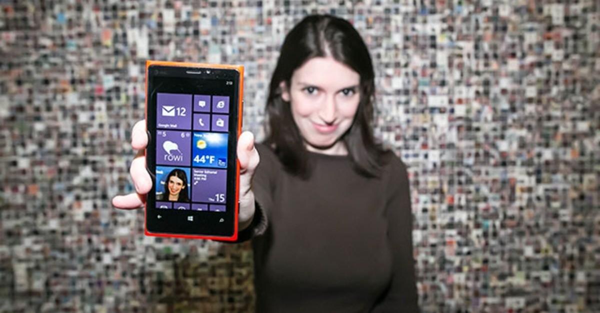 Nokia dans le Top 3 des smartphones les plus vendus en France