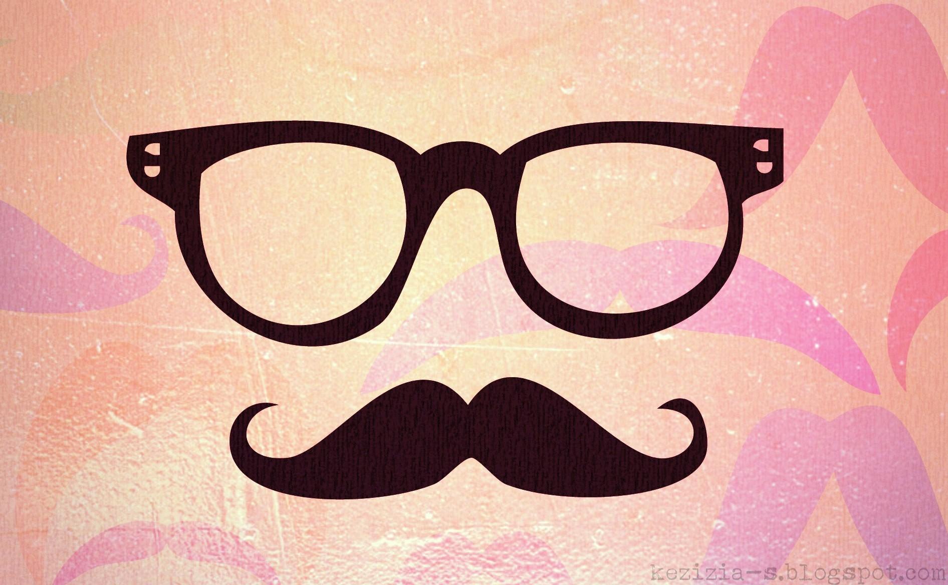 Opération #stachwithlumia : Microsoft distribue des moustaches, des Lumia 735 et plein d'autres cadeaux aux étudiants