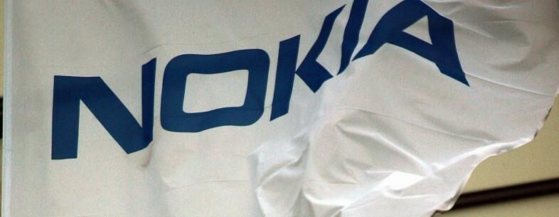 Retour de Nokia dans la téléphonie pour fin 2016 ?!