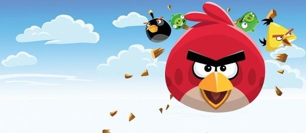 AngryBirds_Hero_vf3