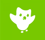 Duolingo Windows Phone Vignette