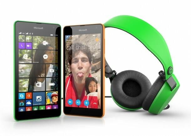 Lumia 535_Marketing_03