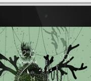 Nokia N1 TOP