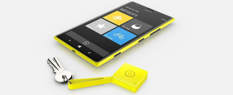 [W10M]  Vous aimez votre Lumia ? Faites-le savoir et tentez de gagner un accessoire !