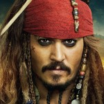 Pirate-05