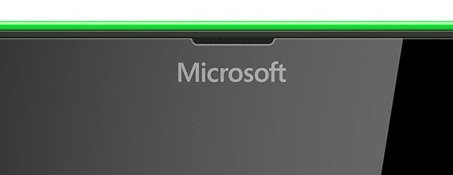 Microsoft ferme sa chaîne YouTube Windows Phone