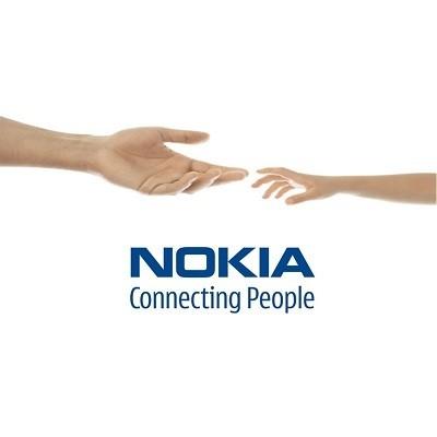 [La vision Belge] Microsoft et Nokia : Pourquoi ça ne décolle pas ?