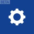 BETA_Gestures_120