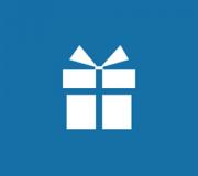 Digital Gift Cards Vignette