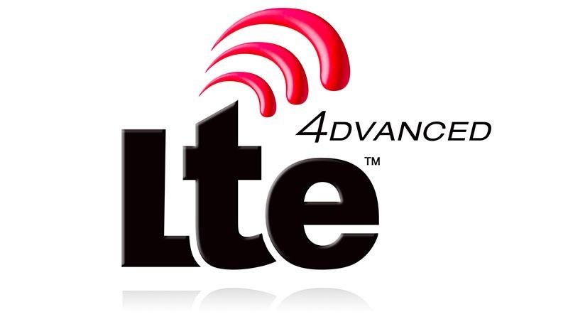 Nokia participe au déploiement du LTE-A au Qatar