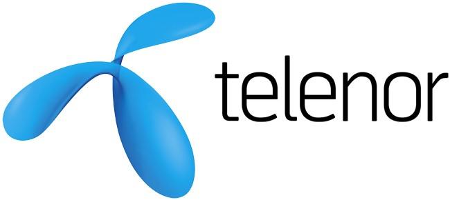 [NSN] Telenor prend Nokia pour déployer la VoLTE au Danemark