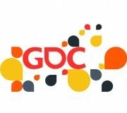 GDC 2015 Vignette