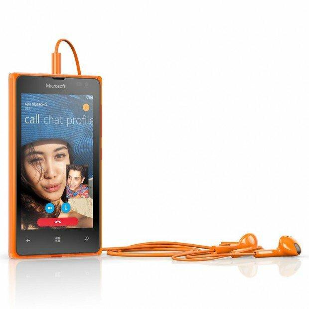Microsoft présente ses écouteurs «Confort» WH-308