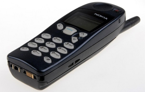souvenir le nokia 5110 le premier cam l on mobile nokians la parole aux fans de nokia. Black Bedroom Furniture Sets. Home Design Ideas