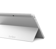 Surface-2-Silver