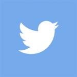 Twitter Vignette