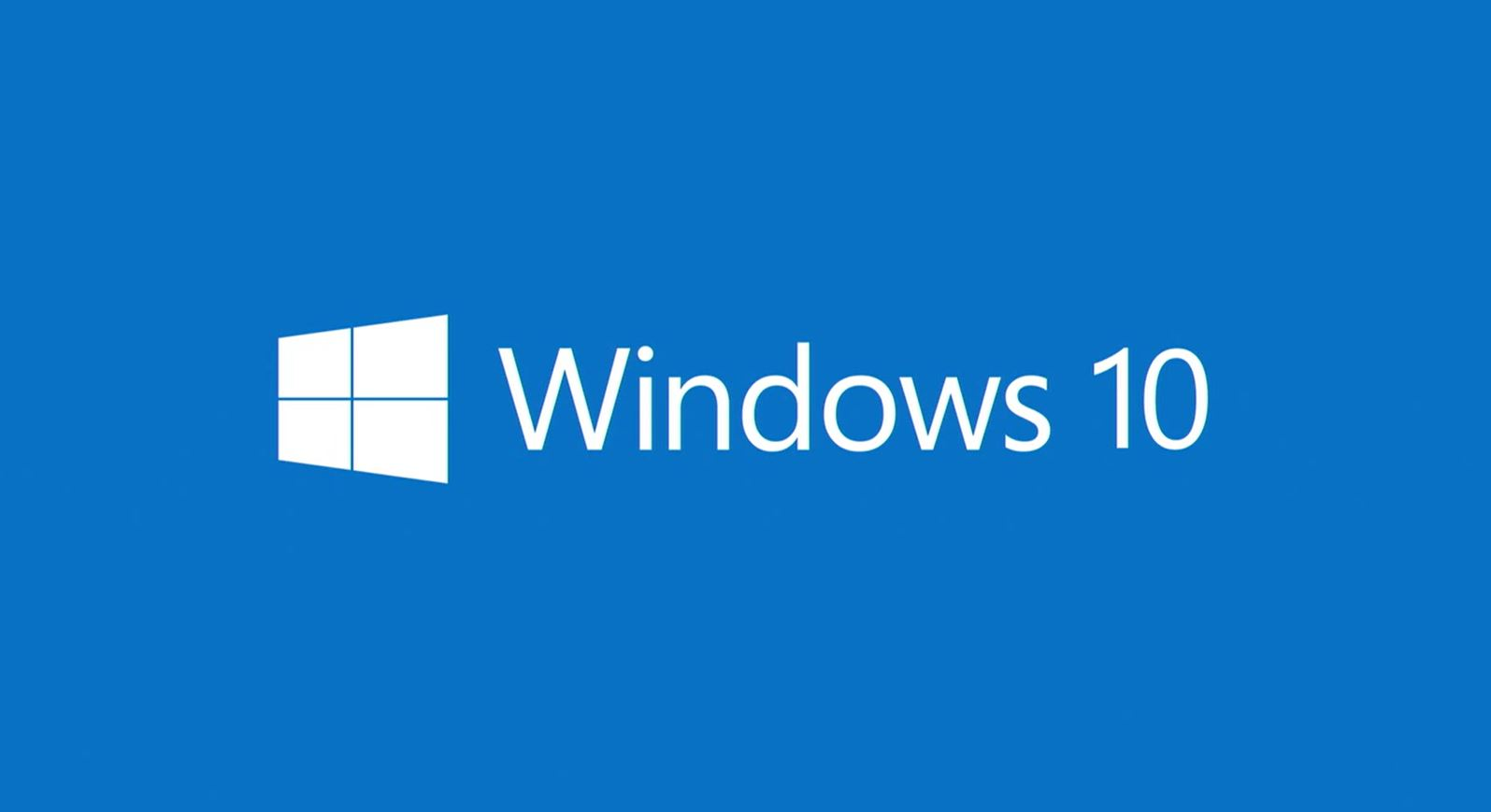 Microsoft pousse ses utilisateurs Windows 7 & 8.1 à passer sur Windows 10