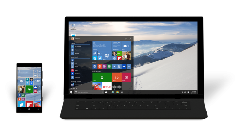 Windows10_Phone_Laptop-1C-500x285
