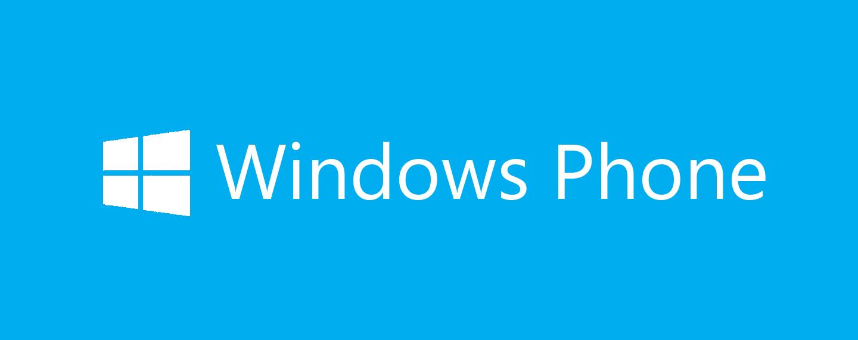 [Windows Phone] Déploiement d'une mise à jour pour corriger un bug de redémarrage intempestif