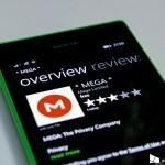 mega-windows-phone-store