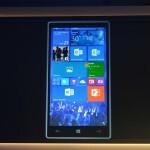 microsoft-windows-10-live-verge-_0502