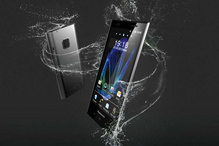 [Nokia] Finalisation de la reprise des actifs de Panasonic