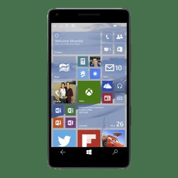 Windows 10, la nouvelle génération Windows et le début d'un nouveau chapitre pour Microsoft
