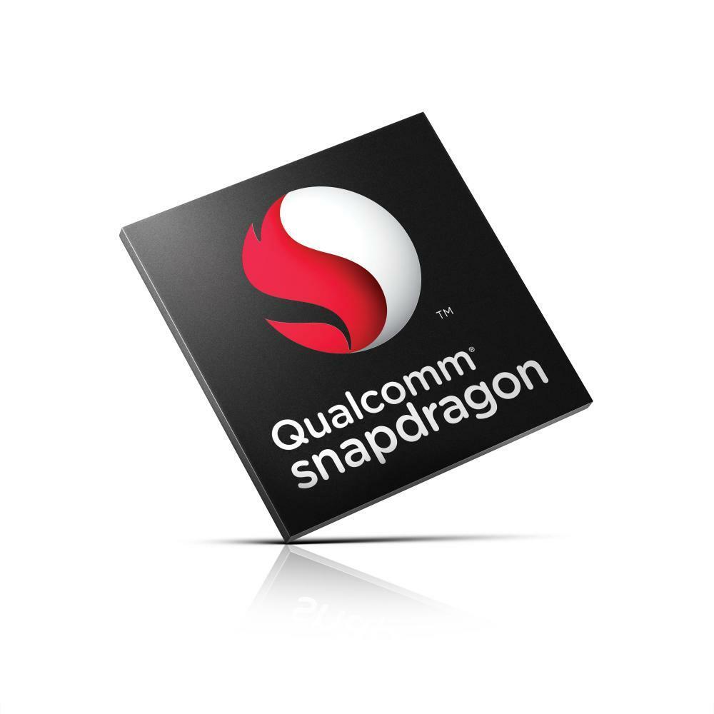 Microsoft et Qualcomm confirment des futurs Lumia équipés d'un processeur Snapdragon 810